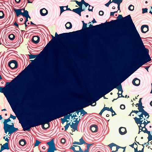 Navy Blue Versatile Fabric Protector