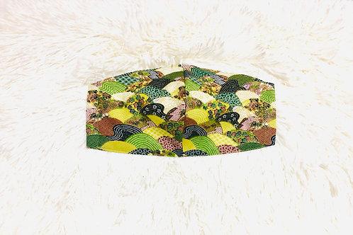 Green Pastures Versatile Fabric Protector