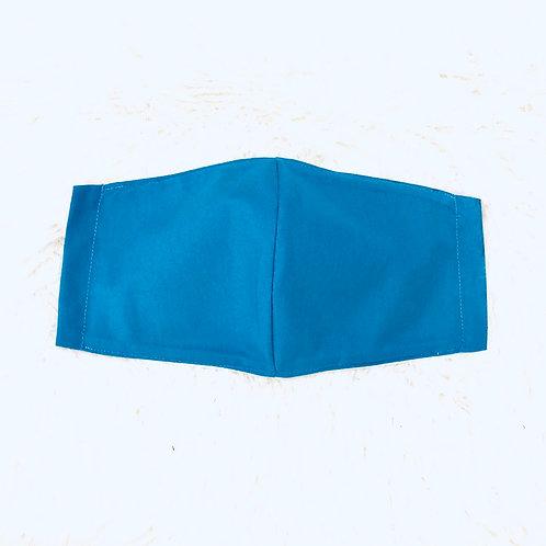 Dark Turquoise Versatile Fabric Protector