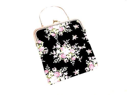 Carielle Bag