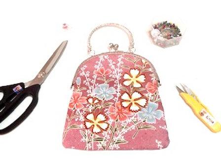 Parielle Bag