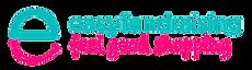 footer-ef-logo-color.png
