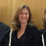 sleigh-ride-group-flutes.jpeg