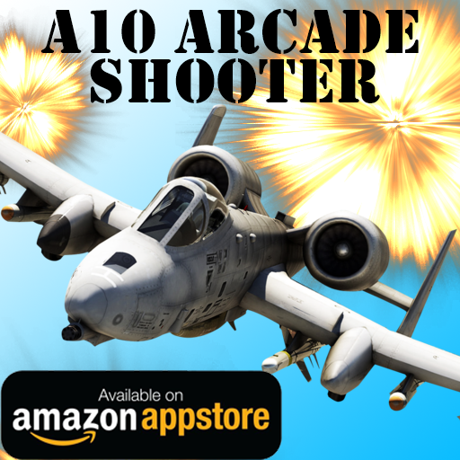 A10_Arcade_AmazonAppStore_00.png