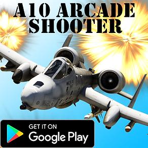 A10_Arcade_GooglePlay_00.png