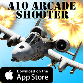 A10_Arcade_AppStore_00.png