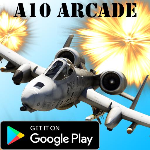 A10_Arcade_01_GooglePlay.png