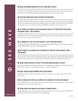 360 WAVE FAQ_3.20.20.jpg