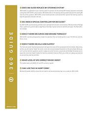 360 GUIDE FAQ_3.6.19.jpg