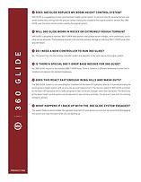 360 GLIDE FAQ_3.6.19.jpg