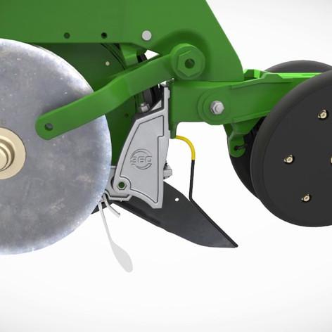 PG19: Putting Fertilizer Where it Counts