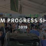 PG19: Product Demonstration from Farm Progress 2019