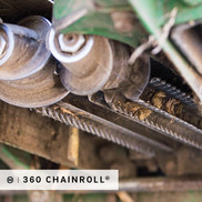 360 CHAINROLL Product Loop