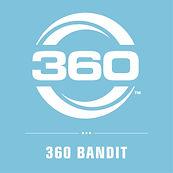 Product Video Loops - BANDIT.jpg