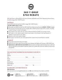 360 Y-DROP 750 Rebate Form_10.22.19.jpg