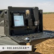 360 SOILSCAN Product Loop