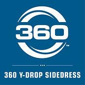 Product Video Loops - SIDEDRESS.jpg