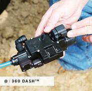 360 DASH Product Loop