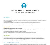 Spring Dealer Radio Scripts_3.19.19.jpg