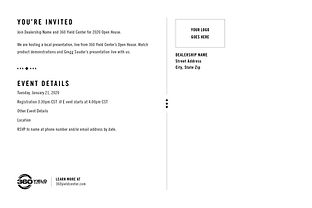 OH20 Dealer Postcard Invite_Generic with