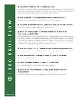 360 EQUI-FLOW FAQ_3.6.19.jpg