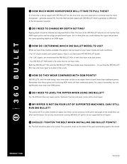 360 BULLET FAQ_3.20.20.jpg