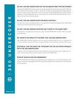 360 UNDERCOVER FAQ_3.6.19.jpg