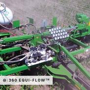 360 EQUI-FLOW Product Loop