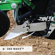 360 WAVE Product Loop