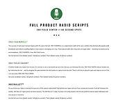 Fall Dealer Radio Scripts_9.16.20.jpg