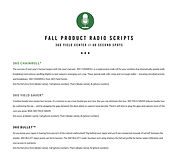 Fall Dealer Radio Scripts_9.16.20.jpg