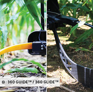 360 GUIDE / 360 GLIDE Product Loop