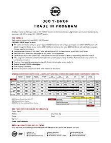 360 Y-DROP Trade In Program_10.24.19.jpg