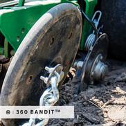 360 BANDIT Product Loop