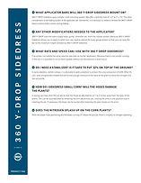 360 Y-DROP Sidedress FAQ_3.6.19.jpg
