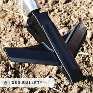 360 BULLET Product Loop