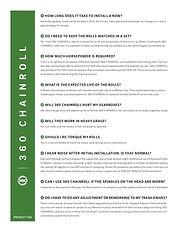 360 CHAINROLL FAQ_3.6.19.jpg