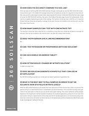 360 SOILSCAN FAQ_3.6.19.jpg