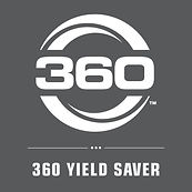 Product Video Loops - YIELD SAVER.jpg