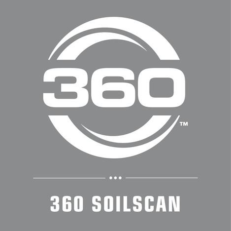 360 SOILSCAN Product Video Loop