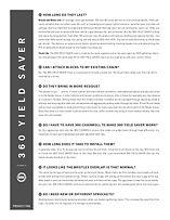 360 YIELD SAVER FAQ_3.6.19.jpg
