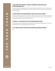 360 DRAG CHAIN FAQ_3.20.20.jpg