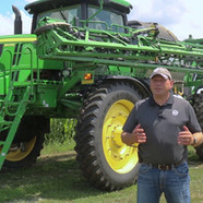 PG17: Can You Afford a Self Propelled Sprayer