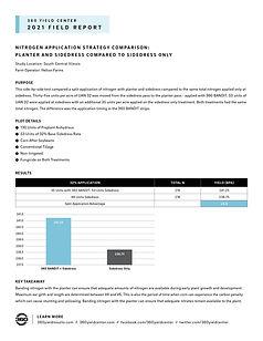 2021 Yield Results - Helton Farms 360 BANDIT Trial.jpg