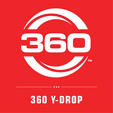 Product Video Loops - Y-DROP.jpg