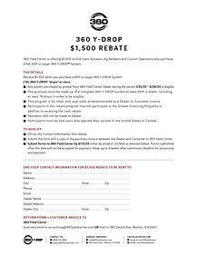 360 Y-DROP 1500 Rebate Form_10.22.19.jpg