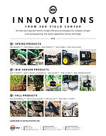 All Products 1 Pager_8.5x11_10.23.18.jpg