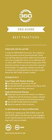 360 GUIDE Best Practices_4.15.19 copy.jp