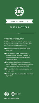 360 EQUI-FLOW Best Practices_4.15.19 cop