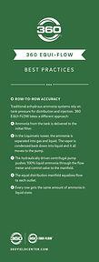 360 EQUI-FLOW Best Practices_4.15.19 cop